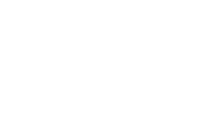 Lake Behavioral Hospital